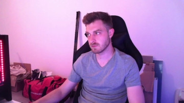 chris_iceey Cam4 12-06-2021 Recorded Video Porn