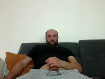 domturkhh Cam4 12-06-2021 Recorded Video Show