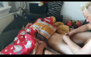 gaylordgermany Cam4 11-06-2021 Recorded Video XXX