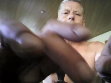 ick70 Cam4 12-06-2021 Recorded Video XXX