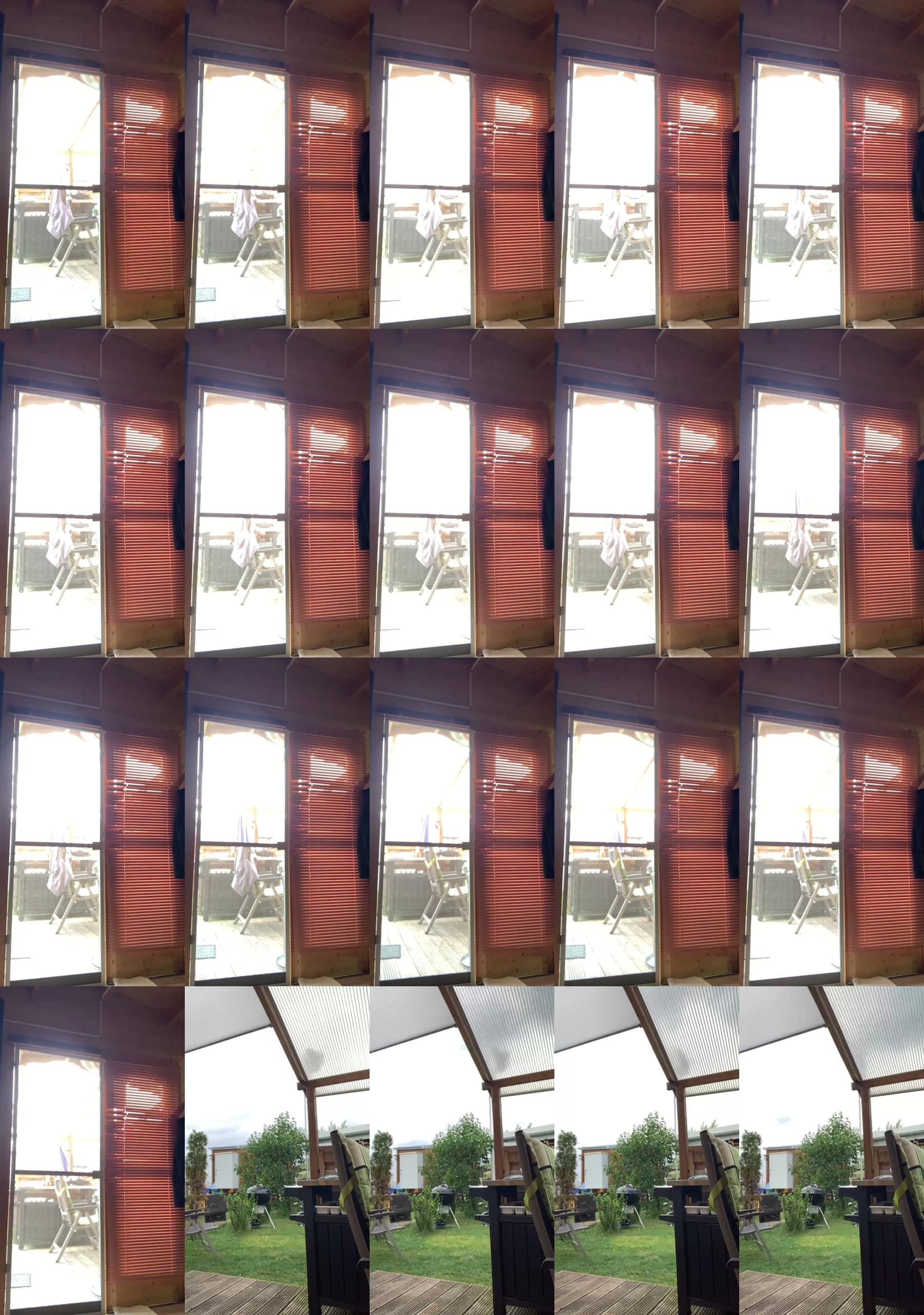 mattihunter Cam4 12-06-2021 Recorded Video Download