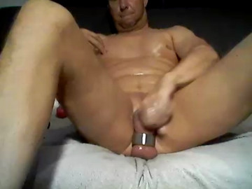 tim03hot Cam4 12-06-2021 Recorded Video Nude
