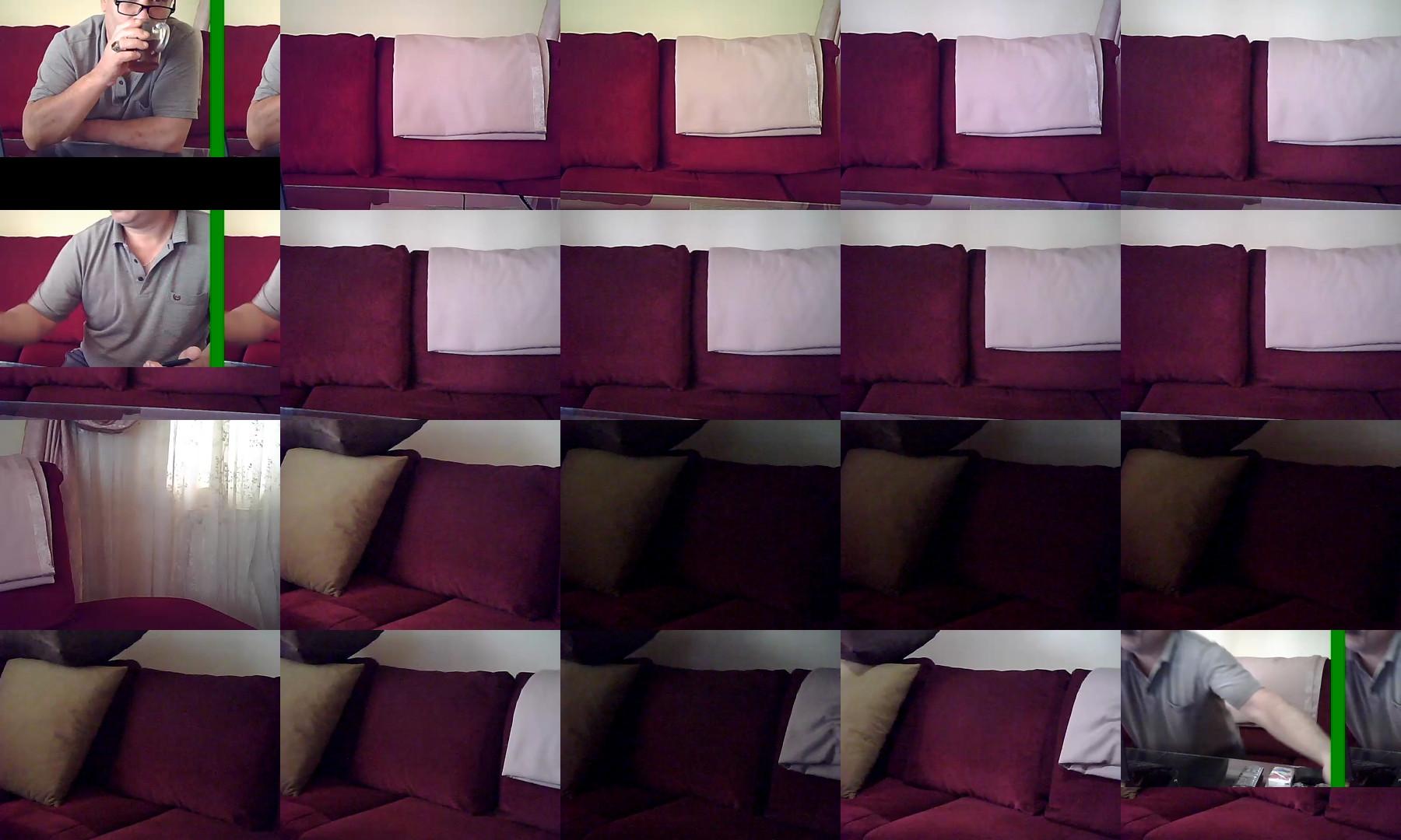 tugratugra06 Cam4 12-06-2021 Recorded Video Show