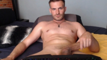 10in_Deluxe Recorded CAM SHOW @ Chaturbate 14-06-2021
