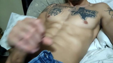 Inspireenvy Download CAM SHOW @ Chaturbate 14-06-2021