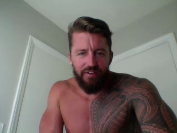 Livingthedream77 Naked CAM SHOW @ Chaturbate 13-06-2021