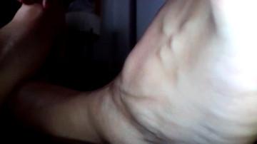 Homodepot1 Chaturbate 16-06-2021 video Lovense