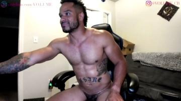 Virus_Of_Life Chaturbate 16-06-2021 video daddygirl