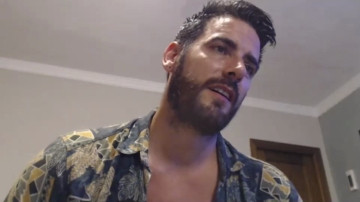 Wapos__25 Chaturbate 16-06-2021 video submissive