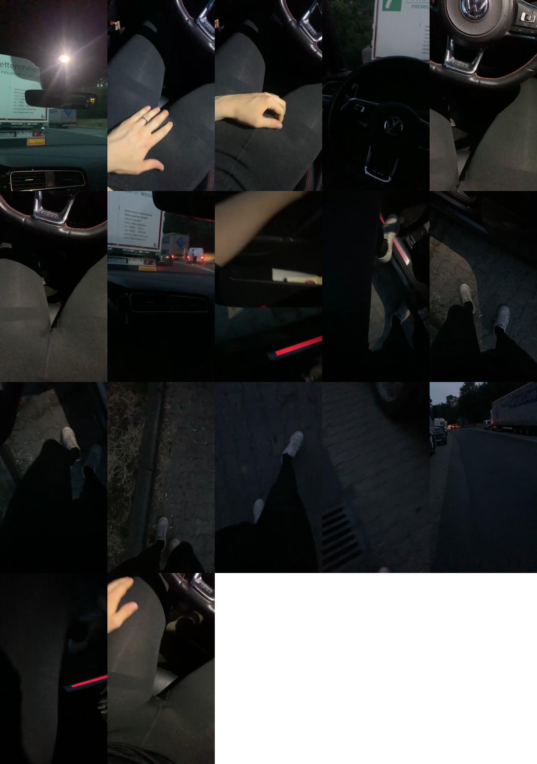 Mac9911 Porn CAM SHOW @ Cam4 18-06-2021