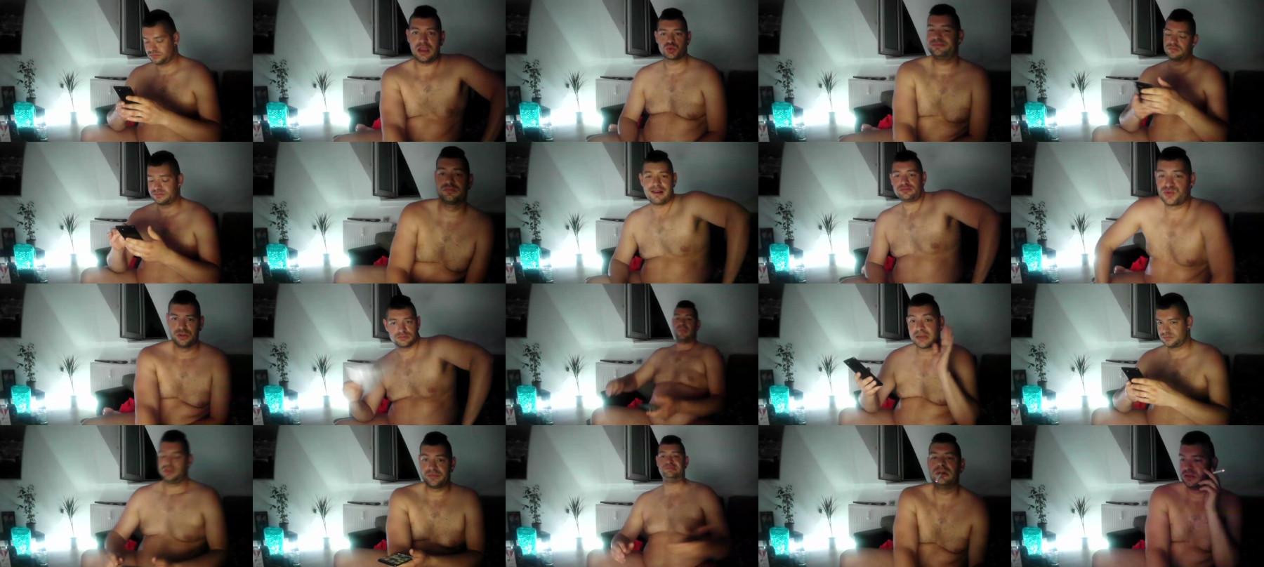 ben198932 Topless CAM SHOW @ Cam4 18-06-2021