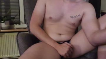 Hotboy420_29 Recorded CAM SHOW @ Cam4 18-06-2021
