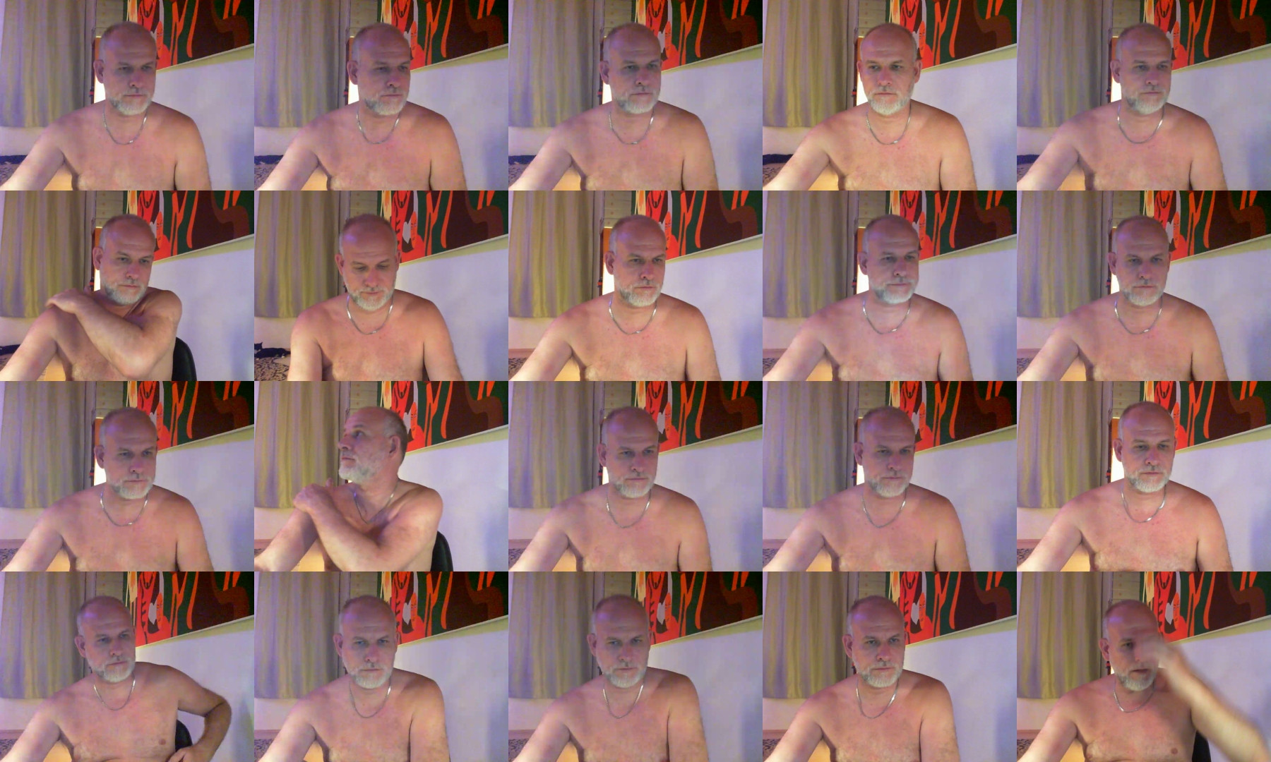 MojoMD Ass CAM SHOW @ Cam4 18-06-2021