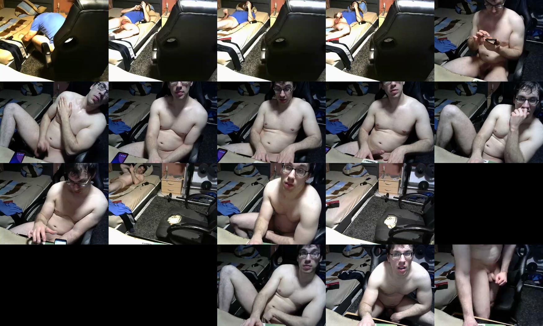 boy90sexy Naked CAM SHOW @ Cam4 18-06-2021