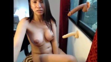 Sexysweetyangel ts 20-06-2021 Chaturbate trans Porn