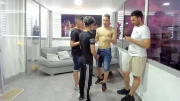 Bisexlife_Hot Chaturbate 23-06-2021 Male Porn