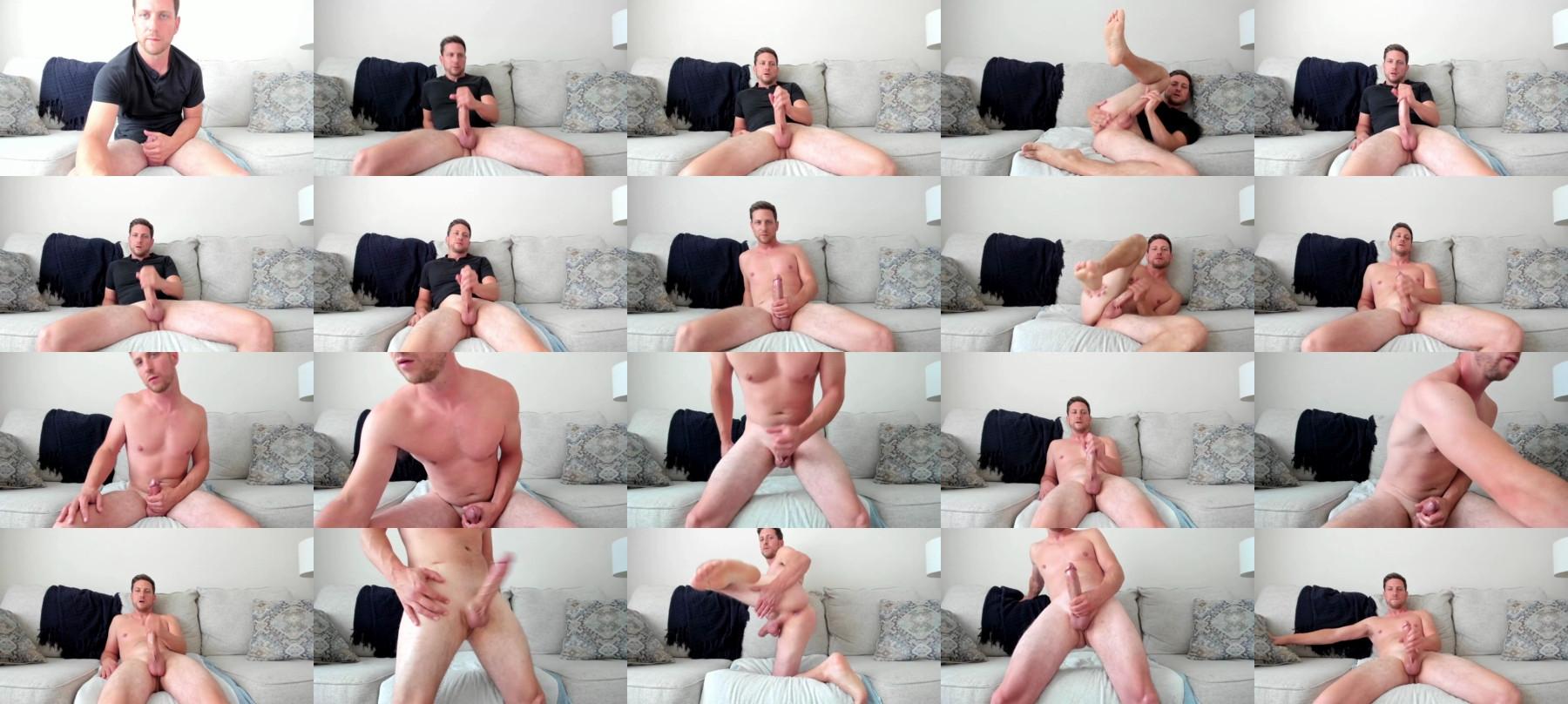 Davideego Chaturbate 23-06-2021 Male Pretty