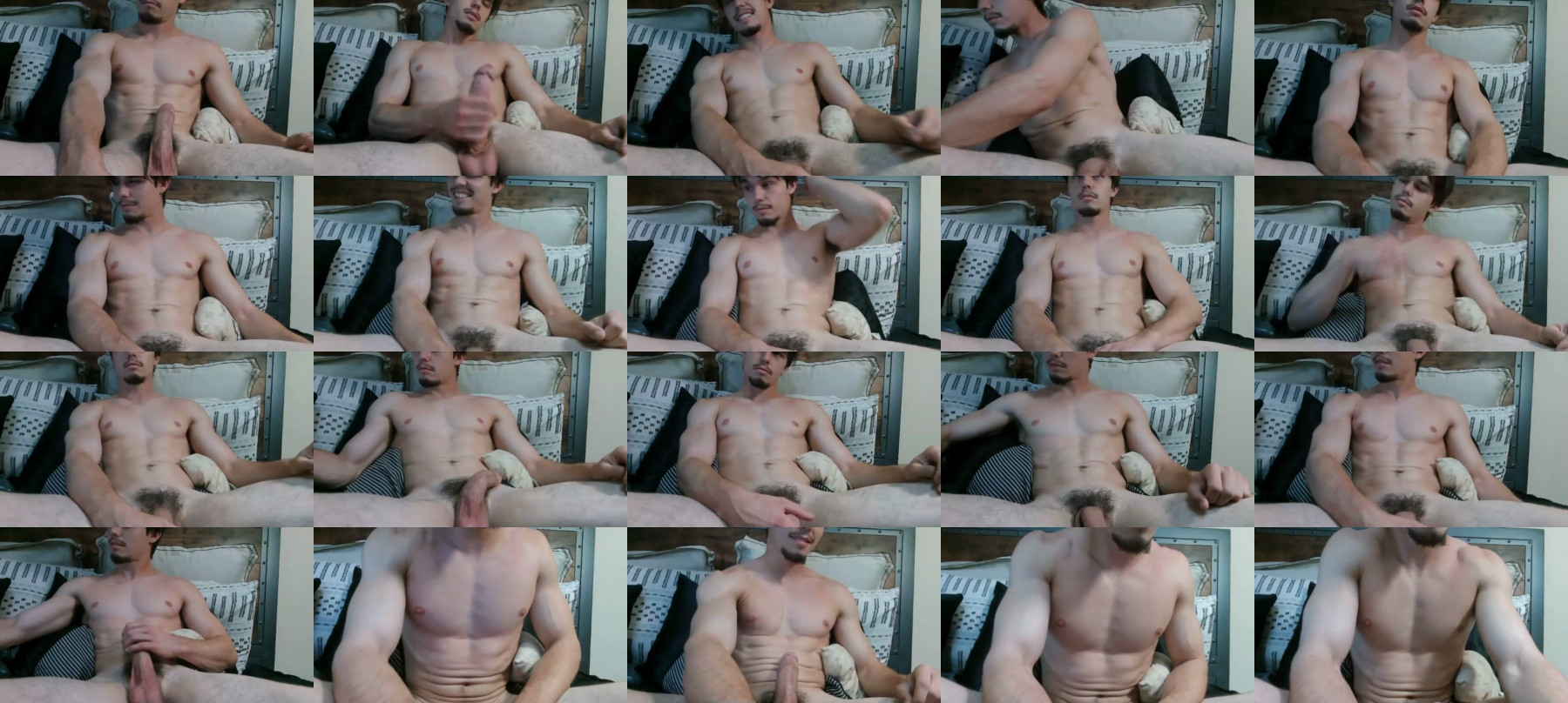 Just1n8p Chaturbate 23-06-2021 Male Download