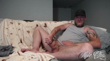 Kylechat Chaturbate 23-06-2021 Male Recorded
