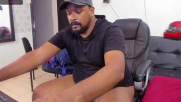 Mastergralakxxx Chaturbate 23-06-2021 Male Topless