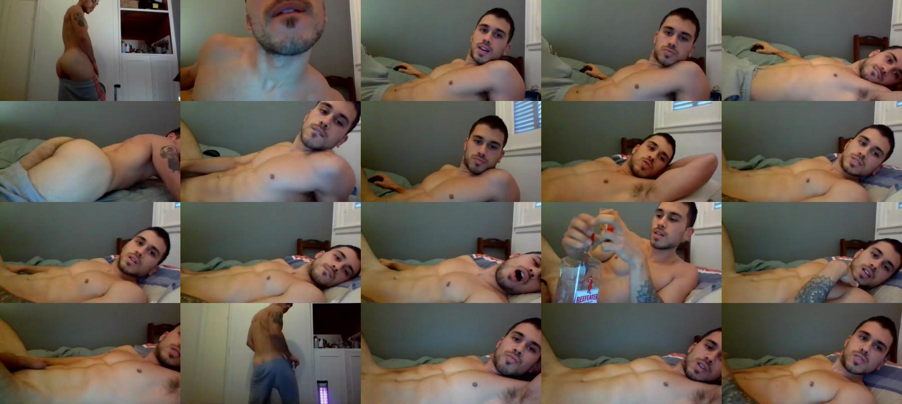 Sexxboy_Bb Chaturbate 23-06-2021 Male Cam