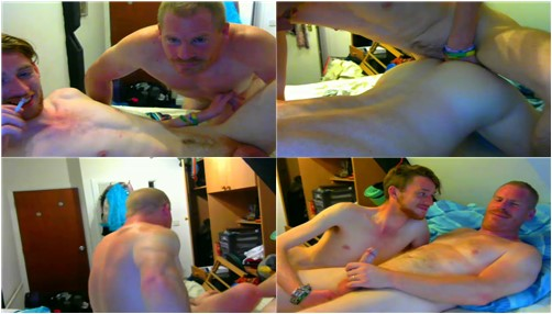 Image willymcjock Chaturbate 21-07-2016 Porn