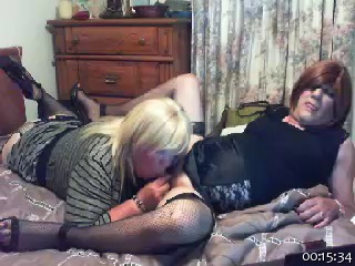 hawk789 ts 21-07-2016 Chaturbate
