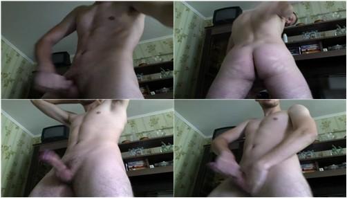Image romafucker1 Chaturbate 21-07-2016 Topless
