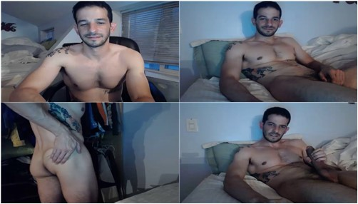 Image dirtycouchsx Chaturbate 21-07-2016 Download