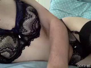 Image lingerielola ts 21-07-2016 Chaturbate