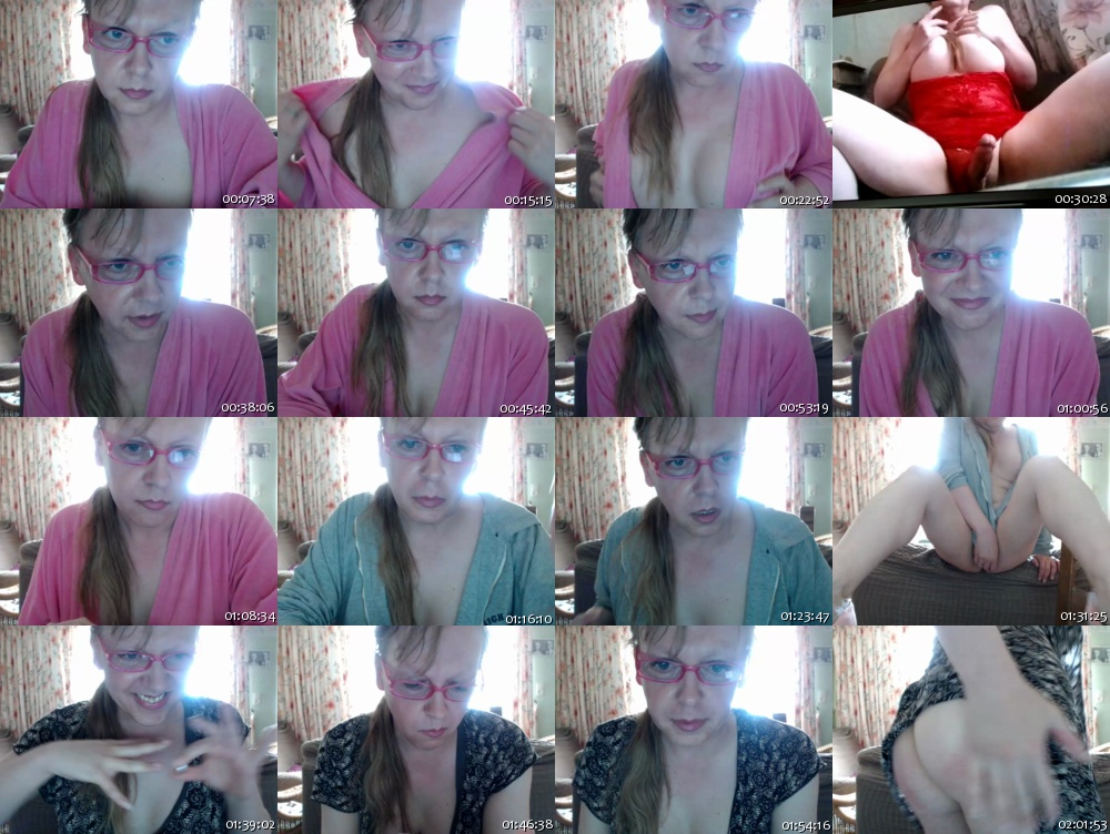 sexy_belgian_nicole ts 21-07-2016 Chaturbate