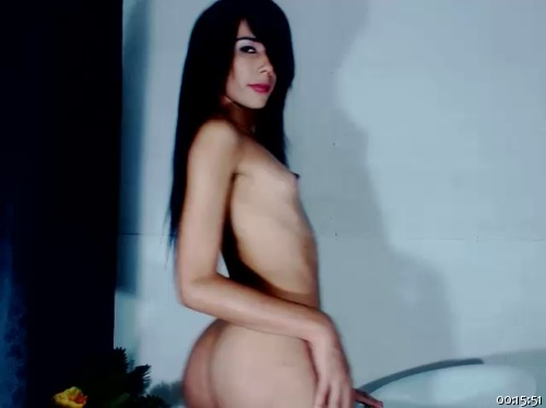Image sweetprincessts ts 22-07-2016 Chaturbate