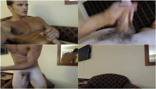 Image grabbabeer Chaturbate 22-07-2016 recorded