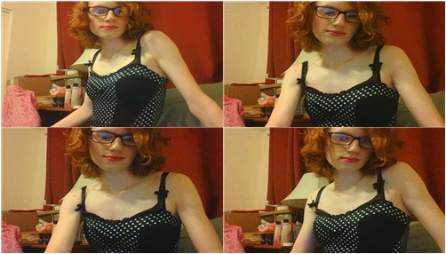 Image zoeytaylor Chaturbate 22-07-2016 Download