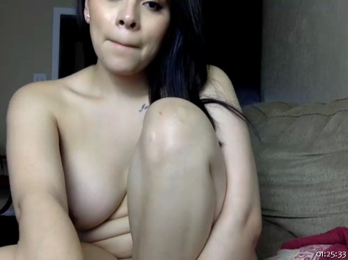 Image melodycums4u ts 23-07-2016 Chaturbate