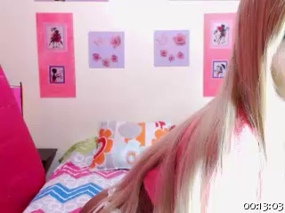 Image holly_stars ts 23-07-2016 Chaturbate