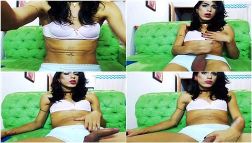 Image britneyandouglas Chaturbate 23-07-2016 Nude