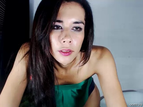 Image sweetprincessts ts 23-07-2016 Chaturbate