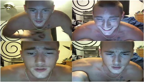 Image fuckyouimawesome Chaturbate 24-07-2016 recorded