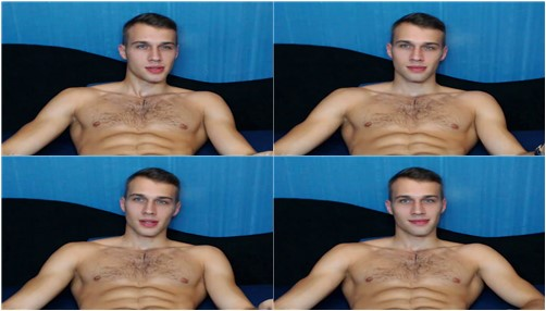 Image jeoffry_777 Chaturbate 25-07-2016 Nude