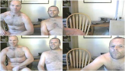 Image redneckbros Cam4 25-07-2016 Naked