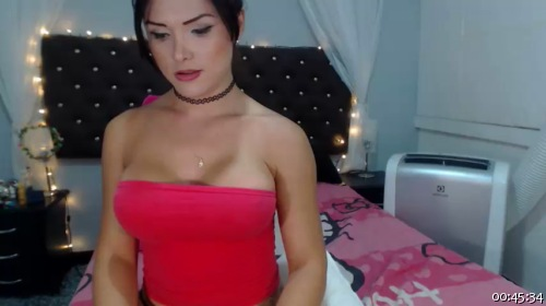 Image sexycandydollxxx ts 25-07-2016 Chaturbate