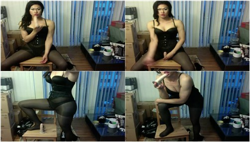 Image xyrih Chaturbate 25-07-2016 Show