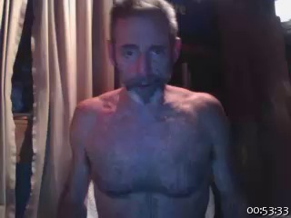 Image bolookout 25/07/2016 Chaturbate
