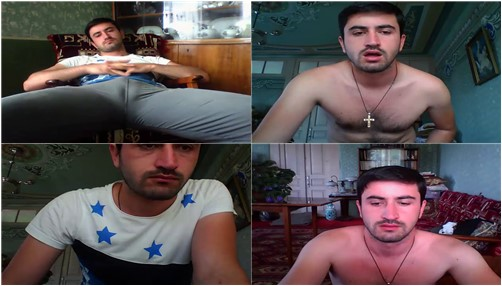 Image syperboy3 Cam4 25-07-2016 Porn