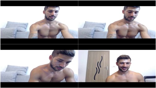 Image jhonyxxl Cam4 25-07-2016 Nude