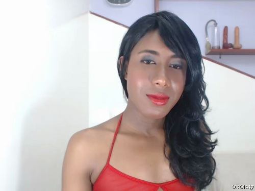 Image sweetlight ts 25-07-2016 Chaturbate