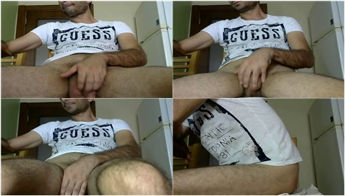 Image prince_89 Chaturbate 25-07-2016 recorded