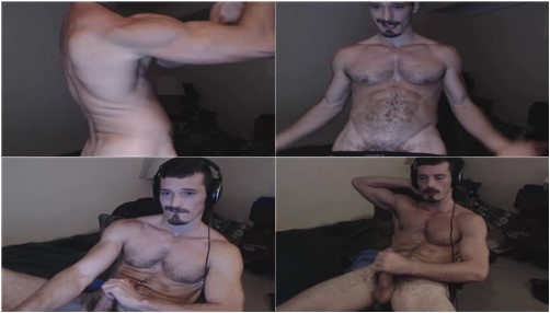 Image littlesumthinsumthin Chaturbate 26-07-2016 recorded