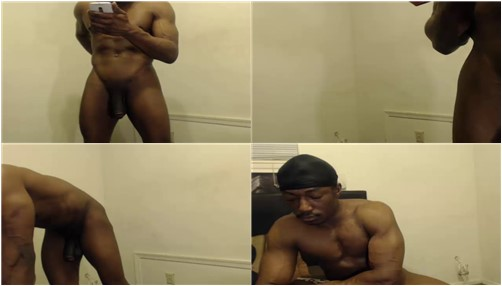 Image adonis_micky Chaturbate 26-07-2016 recorded
